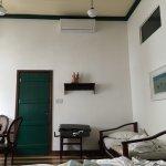 Foto de Solar Dos Deuses - Suites De Charme