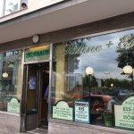 Photo of Unbehaun Eiscafe