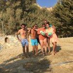 Photo de Club Med Bodrum Palmiye