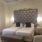 Grand Hotel Da Vinci Foto