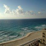 Photo of JW Marriott Cancun Resort & Spa