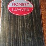صورة فوتوغرافية لـ Honest-Lawyer
