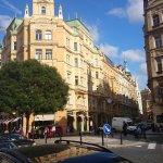 Photo of V Kolkovne Restaurant