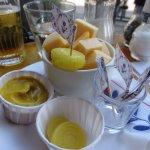 Photo de Cafe Thijssen