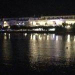 Negroponte Resort Eretria Foto