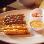 Sala Thai Restaurant照片