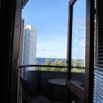Photo of Holiday Club Tampereen Kylpyla