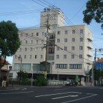 Photo de Amakusa Plaza Hotel