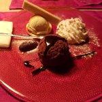 LORENZ Steaks & Mehr