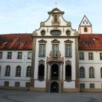 Museum der Stadt Füssen Foto