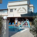 The Olive Grove Apartments Foto