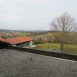 Hotel Schillingshof Foto