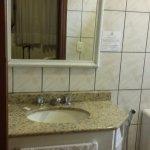 Foto de Hotel Provence Gramado Tissiani