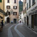 Photo de Ristorante pizzeria L'Arca
