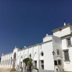 Ermita de Setefilla