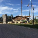 Photo of Mammoth Mountain Inn