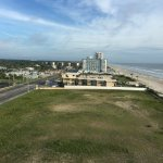 Hampton Inn Daytona Beach/Beachfront Foto