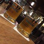 Hansens Brauerei Foto