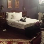 Rose Garden Suites Istanbul Image