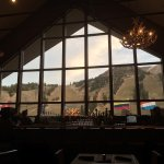 Photo of Mountainside Bar & Grill