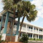Foto de Southern Oaks Inn