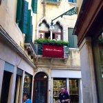 Hotel Torino Foto