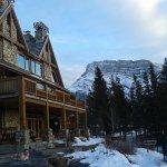 Bilde fra Hidden Ridge Resort