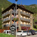 Hotel Sant Miquel Foto