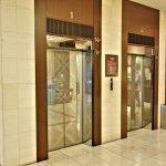Hotel New Otani Takaoka Foto