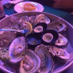 Foto van Victorio's Oyster Bar and Grille