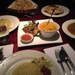 Photo of Jasmin Indian Restaurant