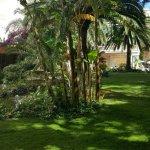 Hotel Lago Garden