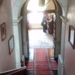 Bilde fra Alegre Hotel