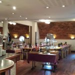 Photo of Restaurant Julinia