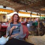 Photo of Farhi Restaurant