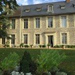 Photo de Château de Noirieux