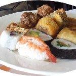 Photo of Restaurante Pacifico