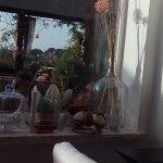 Photo of Pousada Vale do Gaio