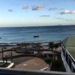 Restaurante Natura Beach