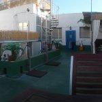 Foto de Summer Hostel Cadiz