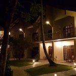 Pelwehera Village Resort Foto