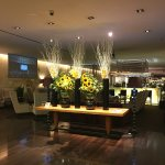 Photo de Sheraton Lisboa Hotel & Spa