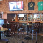 Bison Bar & Grill