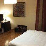Hotel Guglielmo Foto