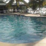 Coconut Cove Holiday Beach Club Foto