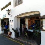 Photo of Restaurant David