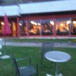Photo of Hotel Serpiano