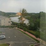 Photo of Best Western Riverview Inn & Suites