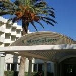Photo of Apollo Beach Hotel