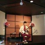 Photo de Hibiki